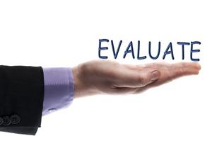 domain-evaluation