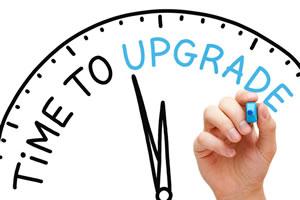 domain-upgrades
