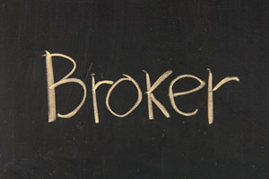 brokered-domains