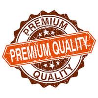 premium-domain-broker